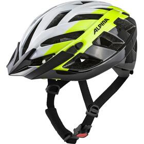 Alpina Panoma 2.0 - Casco de bicicleta - Multicolor